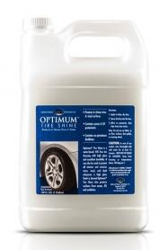 Optimum Tire Shine 3800ml