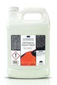 Optimum Paint Prep 3780мл