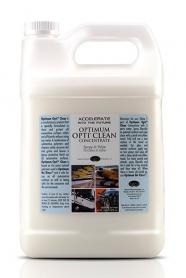 Opti-Clean Concentrate 3800ml