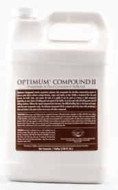 Optimum Compound II 3800ml