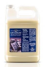 Optimum Leather Protectant Plus 3800ml