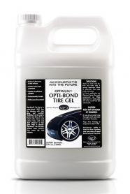 Optimum Opti-Bond Tire Gel 3800ml